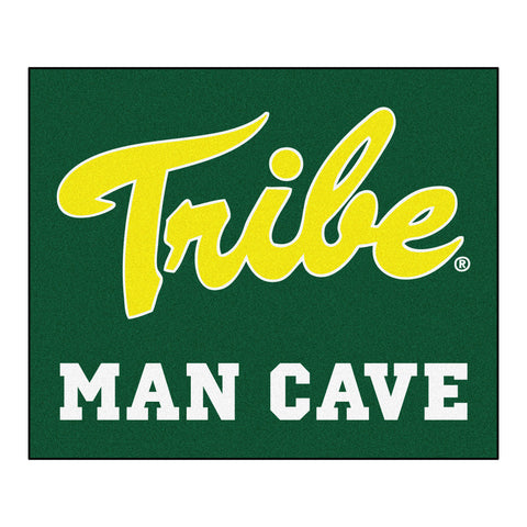 William & Mary Man Cave Tailgater Rug 5x6 - FANMATS - Dropship Direct Wholesale