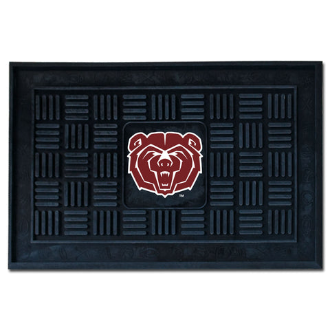 Missouri State Medallion Door Mat - FANMATS - Dropship Direct Wholesale