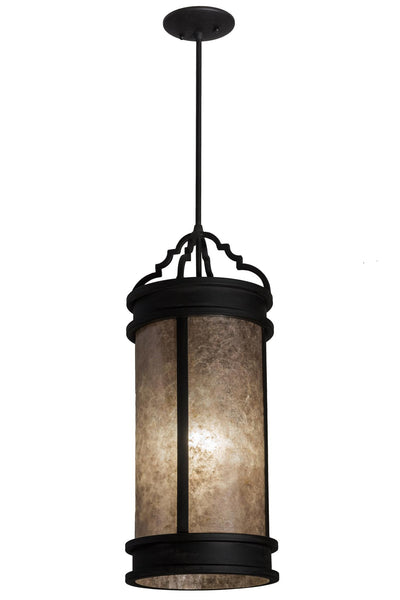 10 Inch W Wyant Pendant - Meyda - Dropship Direct Wholesale