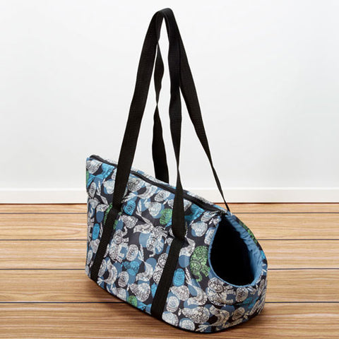 Iconic Pet - Standard Pet Carry Bag - Small - Iconic Pet - Dropship Direct Wholesale
