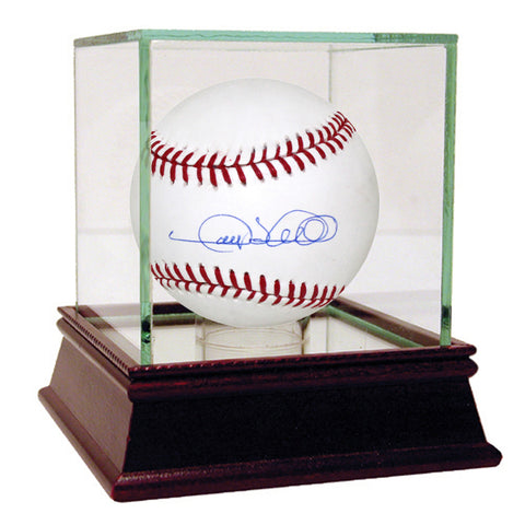 Gary Sheffield MLB Baseball - Steiner Sports - Dropship Direct Wholesale