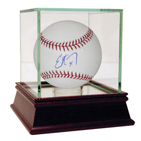 Eric Hosmer Signed MLB Baseball (MLB Auth) - Steiner Sports - Dropship Direct Wholesale