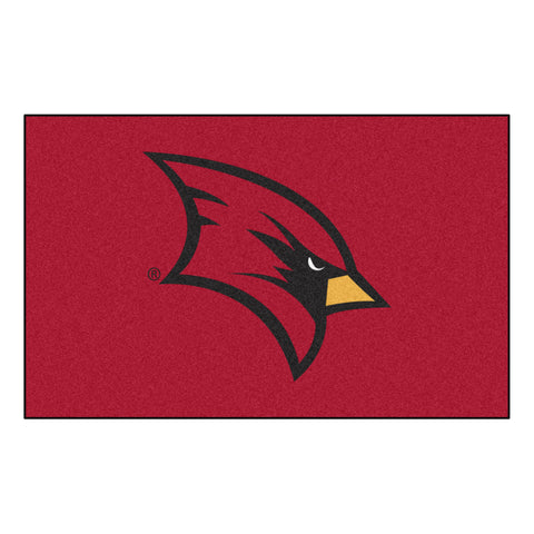 Saginaw Valley State Ulti-Mat 5x8 - FANMATS - Dropship Direct Wholesale