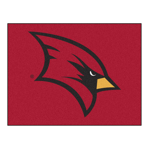 Saginaw Valley State All-Star Mat 33.75x42.5 - FANMATS - Dropship Direct Wholesale