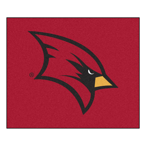 Saginaw Valley State Tailgater Rug 5x6 - FANMATS - Dropship Direct Wholesale