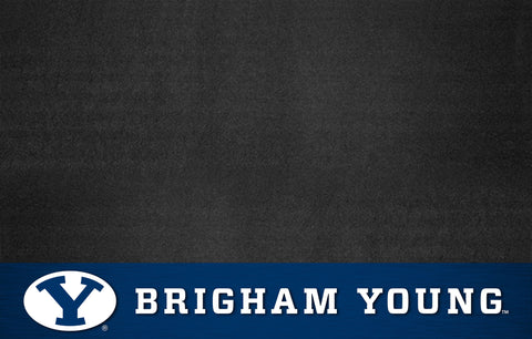BYU Grill Mat 26x42 - FANMATS - Dropship Direct Wholesale