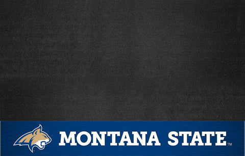 Montana State Grill Mat 26x42 - FANMATS - Dropship Direct Wholesale
