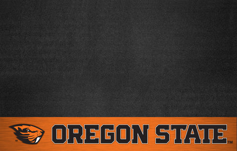 Oregon State Grill Mat 26x42 - FANMATS - Dropship Direct Wholesale