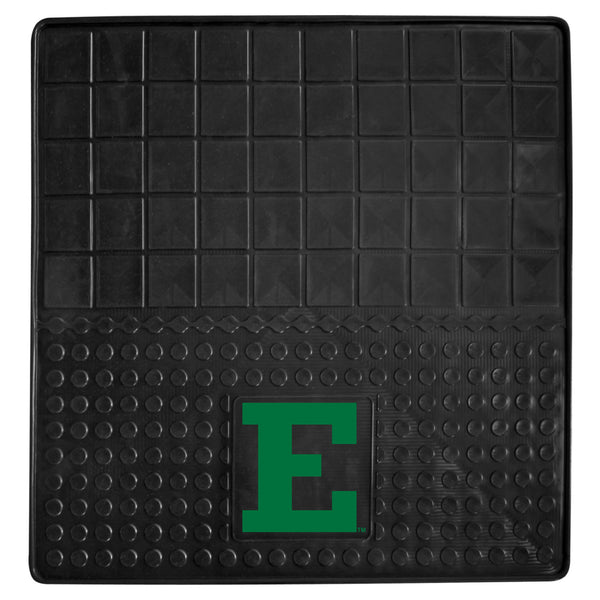 Eastern Michigan University Heavy Duty Vinyl Cargo Mat - FANMATS - Dropship Direct Wholesale