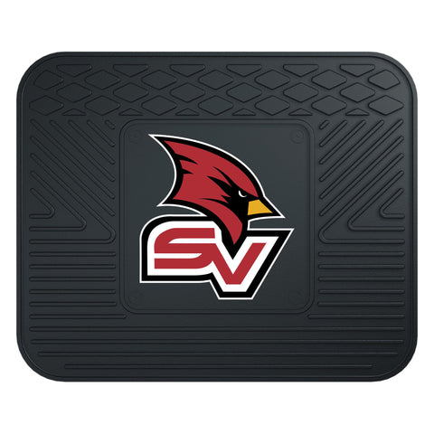 Saginaw Valley State Utility Mat - FANMATS - Dropship Direct Wholesale
