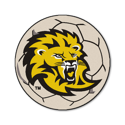 Southeastern Louisiana U Soccer Ball - FANMATS - Dropship Direct Wholesale
