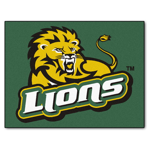 Southeastern Louisiana U All-Star Mat 33.75x42.5 - FANMATS - Dropship Direct Wholesale