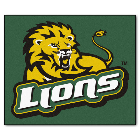 Southeastern Louisiana U Tailgater Rug 5x6 - FANMATS - Dropship Direct Wholesale