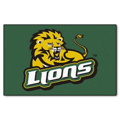 Southeastern Louisiana U Ulti-Mat 5x8 - FANMATS - Dropship Direct Wholesale