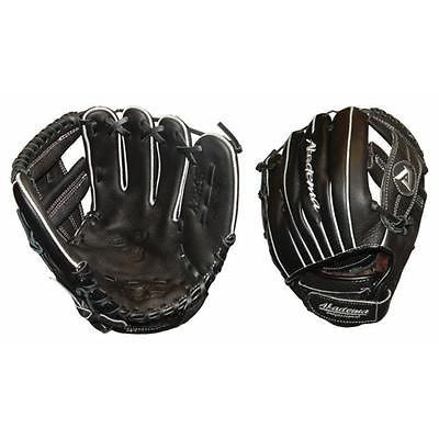AZR-95REG Prodigy Series 11.0 Inch Youth Baseball Glove Right Hand Throw - Akadema - Dropship Direct Wholesale