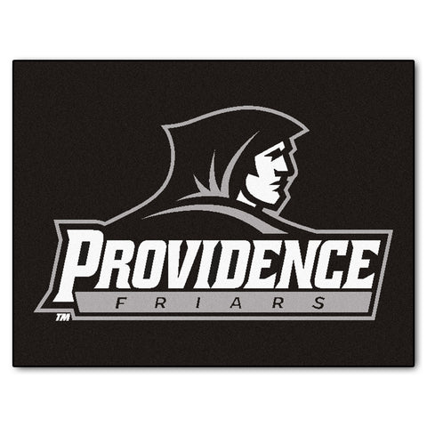 Providence College All-Star Mat 33.75x42.5 - FANMATS - Dropship Direct Wholesale