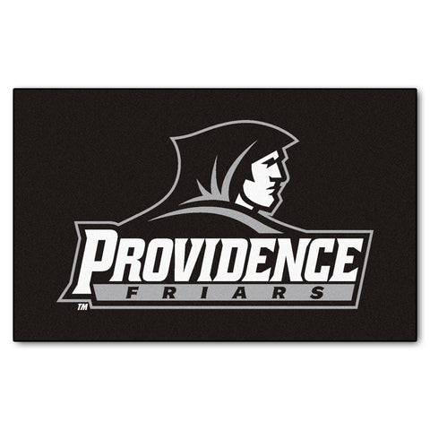 Providence College Ulti-Mat 5x8 - FANMATS - Dropship Direct Wholesale