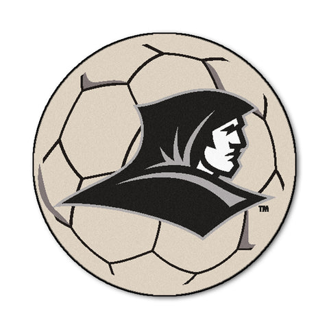 Providence College Soccer Ball - FANMATS - Dropship Direct Wholesale