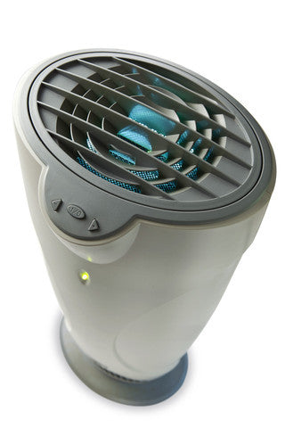 RXAIR UV Air Purifier with TiO2 - RXAIR - Dropship Direct Wholesale