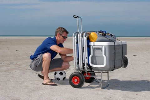 Beach Lugger - ABO Gear - Dropship Direct Wholesale