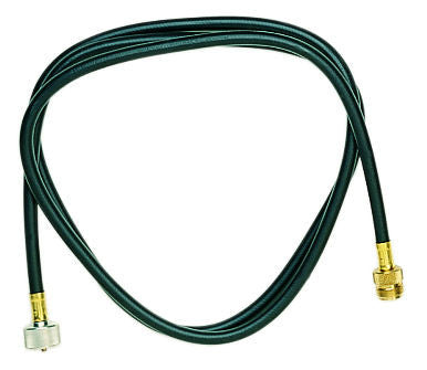 8ft Hose Assembly - Connects to Post - Century - Dropship Direct Wholesale