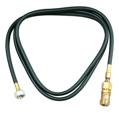 8ft Hose w/Type 1 (QCC1) Adapter - Century - Dropship Direct Wholesale