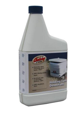 16 oz Century Toilet Deodorizer - Century - Dropship Direct Wholesale