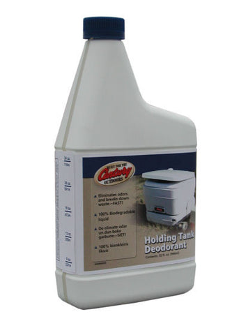 Century Toilet 32 oz Deodorizer - Century - Dropship Direct Wholesale