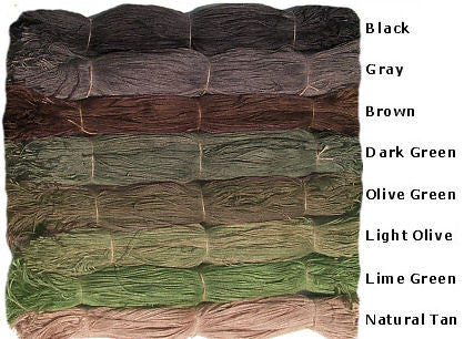 Custom Ghillie Kit - GhillieSuits - Dropship Direct Wholesale