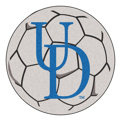 University of Delaware Soccer Ball - FANMATS - Dropship Direct Wholesale