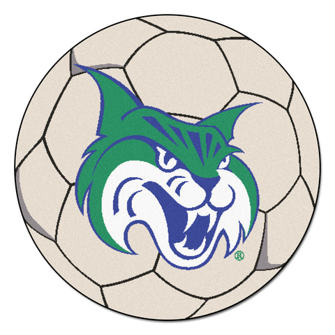 GCSU Soccer Ball - FANMATS - Dropship Direct Wholesale