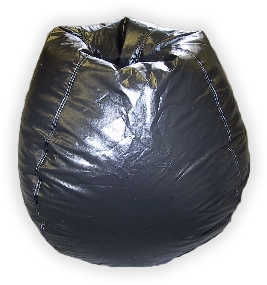 Bean Bag Palmetto - Bean Bag Boys - Dropship Direct Wholesale