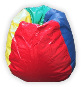 Bean Bag Beach Ball - Bean Bag Boys - Dropship Direct Wholesale