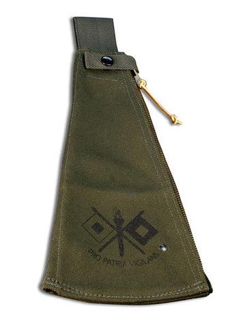 Canvas Sheath for Woodmans Pal Military - Woodmans Pal - Dropship Direct Wholesale