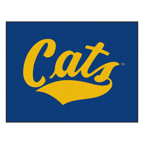 Montana State All-Star - FANMATS - Dropship Direct Wholesale