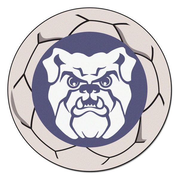 Butler University Soccer Ball - FANMATS - Dropship Direct Wholesale