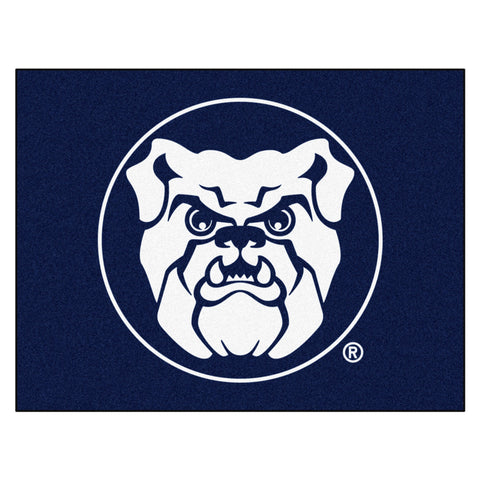 Butler University All-Star Mat 33.75x42.5 - FANMATS - Dropship Direct Wholesale