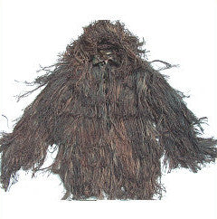 Ghillie Suit Jacket Mossy Large - GhillieSuits - Dropship Direct Wholesale