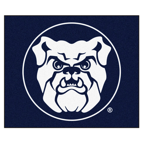 Butler University Tailgater Rug 5x6 - FANMATS - Dropship Direct Wholesale
