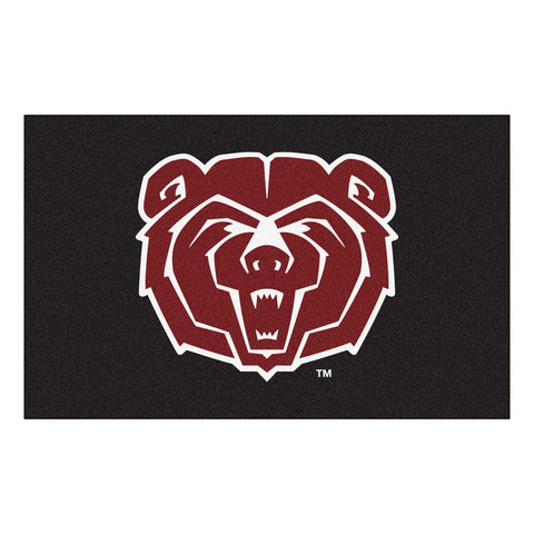 Missouri State Ulti-Mat 5x8 - FANMATS - Dropship Direct Wholesale