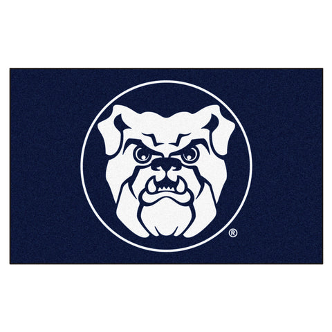 Butler University Ulti-Mat 5x8 - FANMATS - Dropship Direct Wholesale