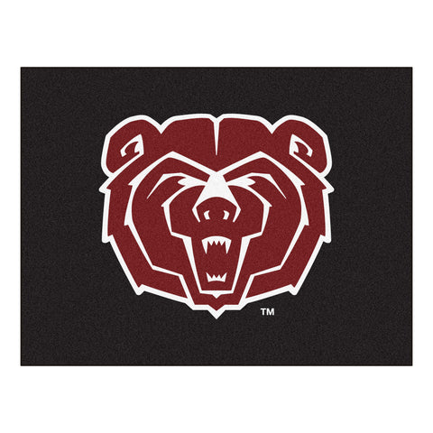 Missouri State All-Star Mat 33.75x42.5 - FANMATS - Dropship Direct Wholesale