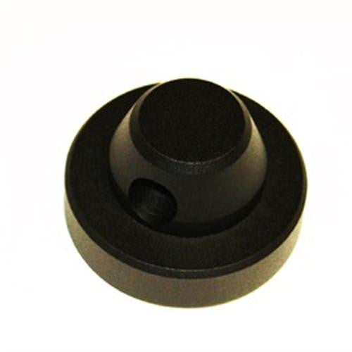 All Sales Antenna Cover Black - AMI - Dropship Direct Wholesale