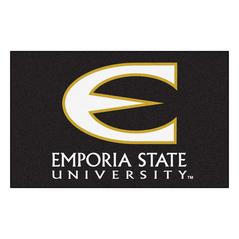 Emporia State Ulti-Mat 5x8 - FANMATS - Dropship Direct Wholesale
