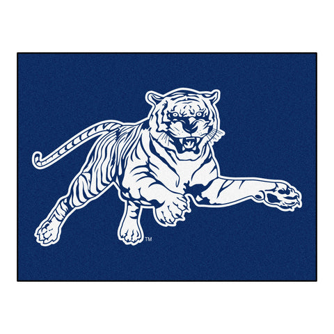 Jackson State All-Star Mat 33.75x42.5 - FANMATS - Dropship Direct Wholesale