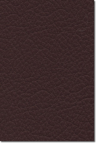 Bean Bag Burgundy Leather - Bean Bag Boys - Dropship Direct Wholesale