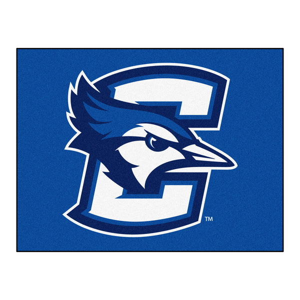 Creighton University All-Star Mat 33.75x42.5 - FANMATS - Dropship Direct Wholesale
