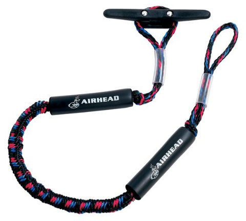 Airhead Bungee Dock Line 4 Ft - AIRHEAD - Dropship Direct Wholesale
