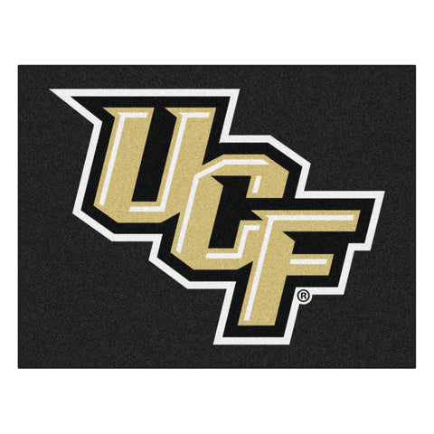 UCF All-Star Mat 33.75x42.5