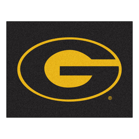 Grambling State All-Star Mat 33.75x42.5